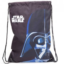 Star Wars: Darth Vader Gym Sack