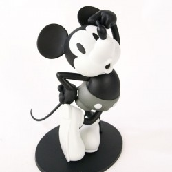 Disney: Supreme collection Micky Mouse 1929 limited figuuri