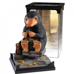 Fantastic Beasts: Magical Creatures - Niffler (Veistokset)
