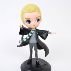Harry Potter: Qposket Figure: Draco Malfoy