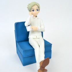Yakusoku no Neverland / The Promised Neverland: Norman Premium Figure