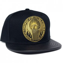 Fantastic Beasts: Magical Congress Cap