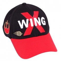 Star Wars: X-wing Cap