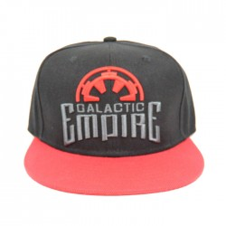 Star Wars: Galactic Empire Cap