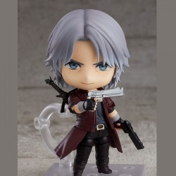 Devil May Cry 5 Nendoroid PVC Action Figure Dante Figure
