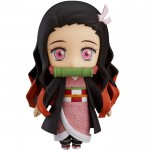 Kimetsu no Yaiba: Demon Slayer Nendoroid Nezuko Kamado Figure