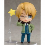 Hetalia World Stars Nendoroid USA Figure