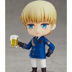 Hetalia World Stars Nendoroid Action Italy Figure