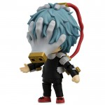 My Hero Academia Nendoroid Action Figure Tomura Shigaraki: Villain's Edition Figure