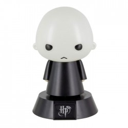Harry Potter Light: Voldemort