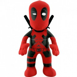 Marvel: Deadpool Plush (26cm)