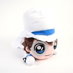 Detective Conan: Phantom Thief Kid Jumbo Plush