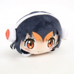 Kemono Friends plush: Gentoo Penguin