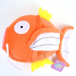 Pokemon: Magikarp Plush