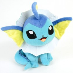 Pokemon: Vaperon Plush