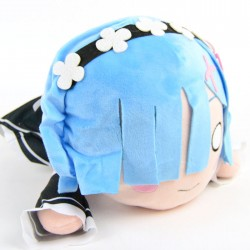 RE:ZERO: Rem Jumbo Plush