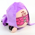 Fate/Stay Night: Rider Carnival Phantasm Plush