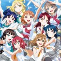 Love Live: Sunshine