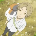 Natsume Book of Friend