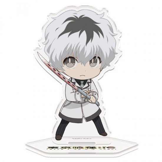 Tokyo Ghoul:re Trading Acryl Stand (RANDOM)