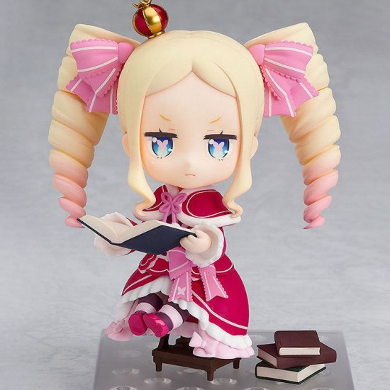 Re:Zero Starting Life in Another World Nendoroid Beatrice Figure