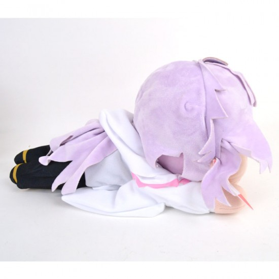 Fate/Grand Order Caster Merlin Plush