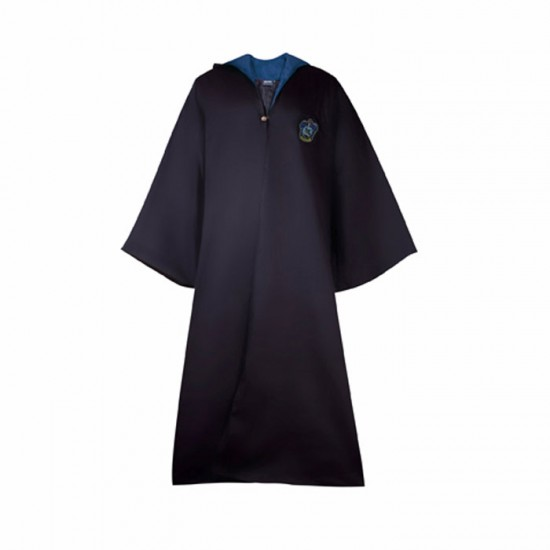 Harry Potter: Ravenclaw Wizard Robe